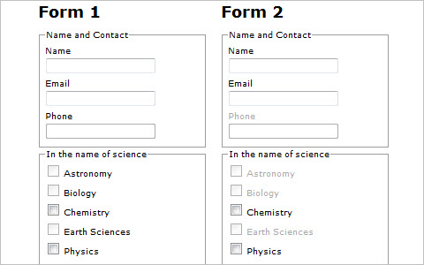 Web css 50 7 mdn for Next of kin form template