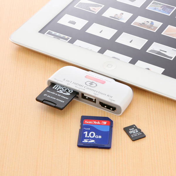 Iphone6 カバー 高級 - YSL iPhone6s カバー