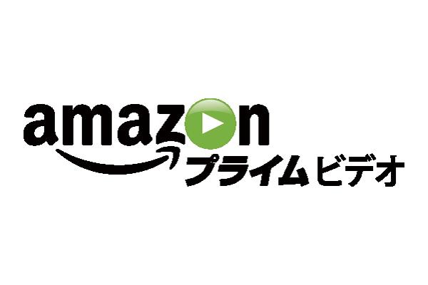 Amazon、プライム会員向けに追加 ... : 日本地図 地域 : 日本