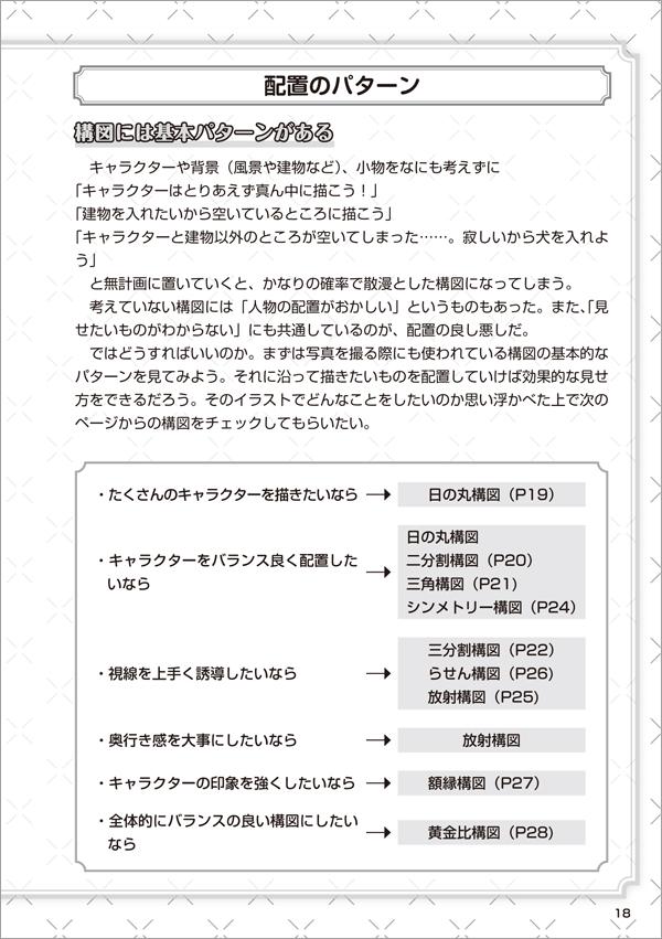 秀和システム榎本秋、鳥居彩音、榎本秋事務所 著価格:1,600円(税抜) URL:http//www.shuwasystem.co.jp/