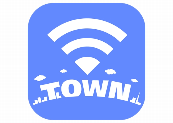 「WiFiに繋ぎたいスポットランキング」1位・2位は日本を代表するテーマパーク