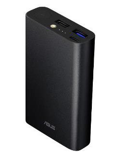 ASUS ZenPower 10050C QC 3.0