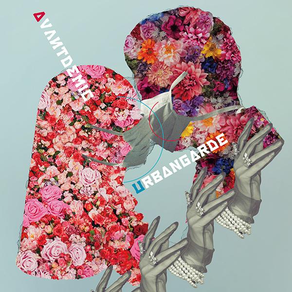 【DESIGN DIGEST】CDジャケット『アバンデミック/アーバンギャルド』、書籍カバー『ふたりでちょうど200%/町屋良平』、商品パッケージ『RINGO × シルバニアファミリー』(2020.12.02)