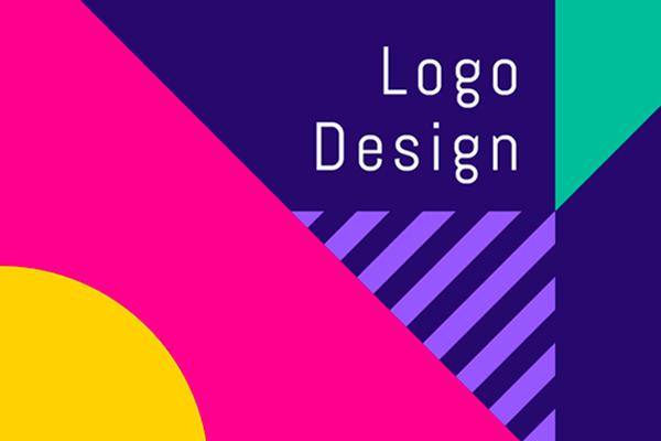 ロゴデザインでやるべき5つのこと 〜ロゴFIXまでの過程を全公開!〜