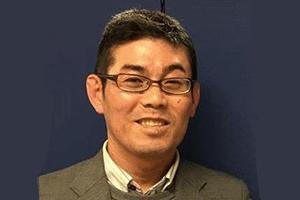 ニック(Takeshi Nick Osanai)