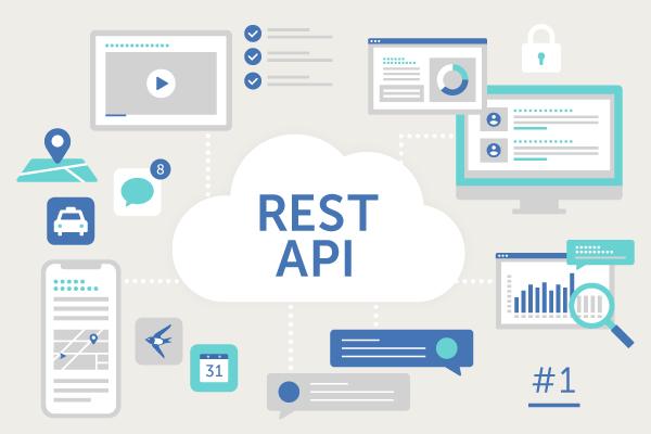 HTML+JavaScriptでこれから始める、REST API を利用したアプリ開発