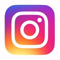 MdNの公式 Instagram