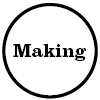 making_icon