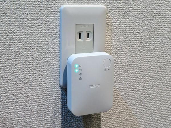 器 wifi おすすめ 中継 WiFi中継器のおすすめ3選!選び方もあわせて解説【2021年最新】