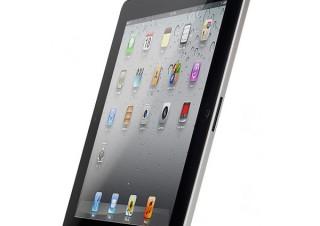 スペック、マグネットを内蔵するiPad2用スタンド「magnus」を発売