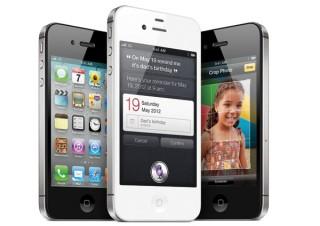 KDDI、iPhone4SでのEメールのリアルタイム受信を3月13日に開始