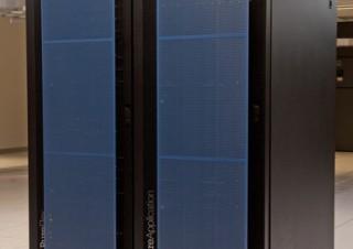 日本IBM、専門家の知見をシステムに実装した新システム「PureSystems」を発表