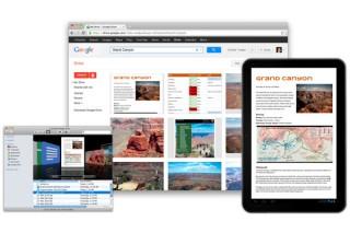 Googleドライブはビッグデータビジネスの中核になるか