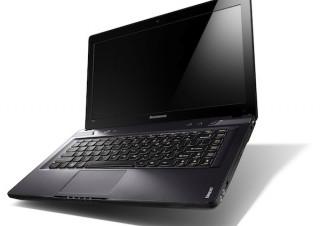 レノボ、第3世代Intel Coreプロセッサ搭載の新製品「IdeaPad Y480」を発表
