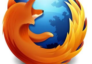Mozilla、Flash Player 11.3の不具合を一部修正したFirefox 13.0.1公開