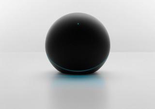 "Google、「Android 4.1 ""Jelly Bean""」や「Nexus 7」、球形デバイス「Nexus Q」など発表"