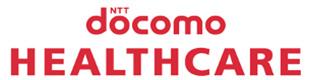 NTTドコモとオムロンが新会社「ドコモ・ヘルスケア」を設立