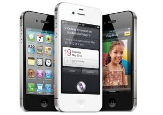 クローンサービスの挑戦を受けるiPhone5