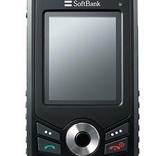 ソフトバンクモバイル、一般携帯電話は圏外でも通話できる衛星電話サービスを開始