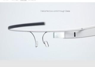 Google、メガネ型ガジェット「Google Glass」のアプリについてデモンストレーション