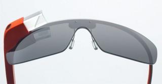 ソーシャルストリーム再考察(2)―Google Glassから見える流れとは - MdN Design Interactive