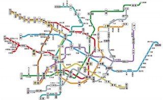 28日正午から東京メトロ全線でWiMAXの利用が可能に