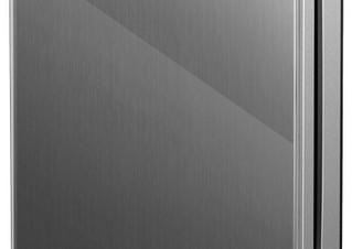 パイオニア、スロットローディング方式のポータブルBDドライブ「BDR-XS05J」を発売
