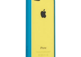 ベルキン、「iPhone5c対応保護ケース」5種類を9月20日に発売