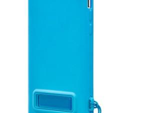 プレアデス、ビューイングスタンドでビデオ鑑賞に最適なiPhone 5cケースを発売