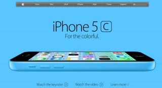 Apple、iOS 7.0.2をリリース — ロック画面を迂回できる問題を修正