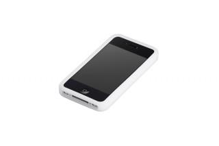 バッファローコクヨサプライ、iPhone 4専用アクセサリーを発売