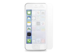 バッファロー、iPhone5s/5c/5用の「のぞき見防止フィルム・全面タイプ」を発売