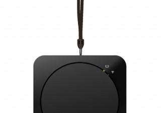 ピクセラ、iPad/iPhone向け車載TVチューナー発売