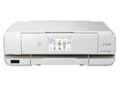 エプソン、無線LAN対応の複合機「カラリオ」9機種を発売