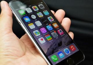スペック、iPhone6用の耐傷性保護フィルムを発売