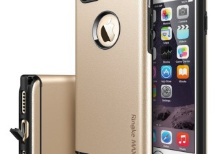 スペック、過熱も低減するiPhone6用耐衝撃ケースを発売