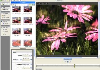 ADOBE Photoshop Elements 6.0//7.0 EDU for WINDOWS