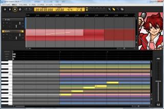 エクシング、音声合成ソフト「CeVIO」向けのボイスを発売