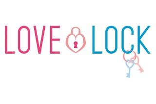 """ドワンゴ、地図上に""""愛の鍵""""を設置/共有できるアプリを公開"""