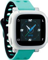 ドコモ、腕時計端末を使った子ども向け新サービスを提供開始