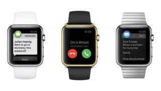 Apple Watchの選択と悩まずに済む(かもしれない)ための考察