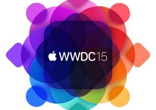 温故知新を感じたWWDC2015