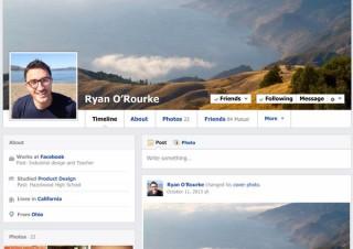 Facebookの新機能はソーシャルメディアマーケティングを終焉に導くか?