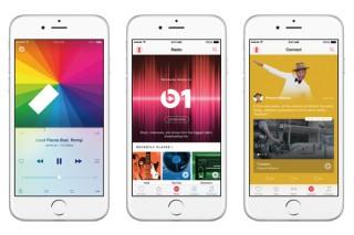 Apple Musicはアーティストとリスナーにとってプラスかマイナスか?