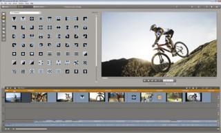 ジャングル、HD対応ビデオ編集ソフト「Pinnacle Studio 14 HD」シリーズを発売