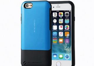 手に入れたらまずはじめに買いたいiPhone6s/6s Plus対応ケースまとめ