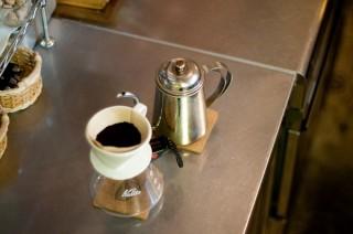 都内でまわって楽しめる、お洒落な「文房具カフェ」まとめ