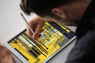 iPad Proは出すべきではなかったとAppleは数年後に後悔する