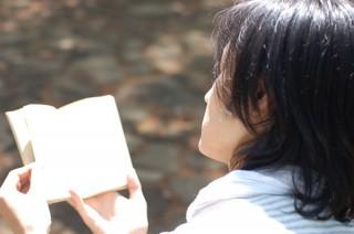 今読んでおきたい、おすすめアート&デザイン系の書籍まとめ(11月編)