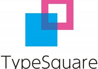 モリサワ、Webフォントサービス「TypeSquare」にかな書体やタイプバンク書体を追加